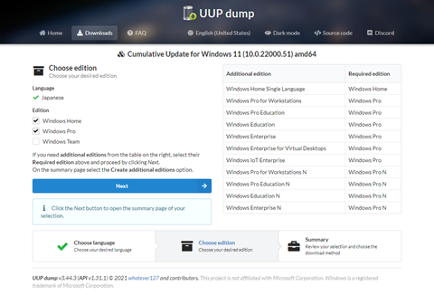 Windows11-clean-install-by-initialization-124