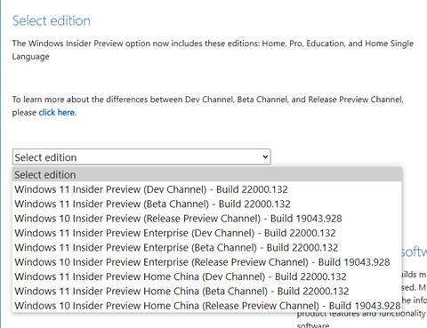 Windows11-Build22000-132-ISO-02