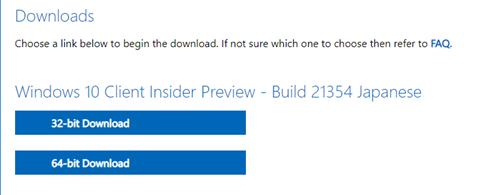windows11-32bit-does-not-exist-11