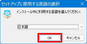 Windows11-OS2Go-Boot-011
