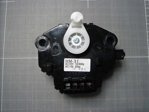 NA-VR2200-H25-Error-21