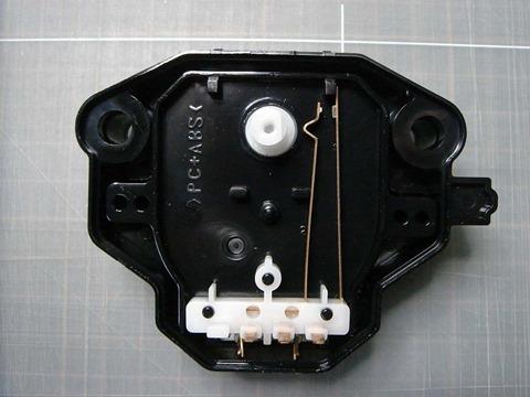 NA-VR2200-H25-Error-22